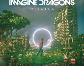 "Entertainment Reporters Nationwide Soundoff about Imagine Dragon's Newe Release ""Origins"""