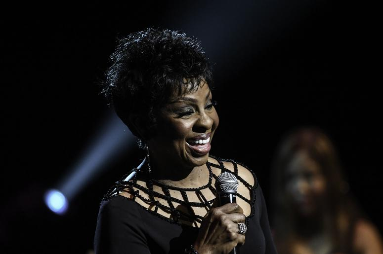 Gladys Knight to Sing National Anthem at Superbowl LIII in Atlanta Georgia