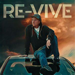 RE-VIVE