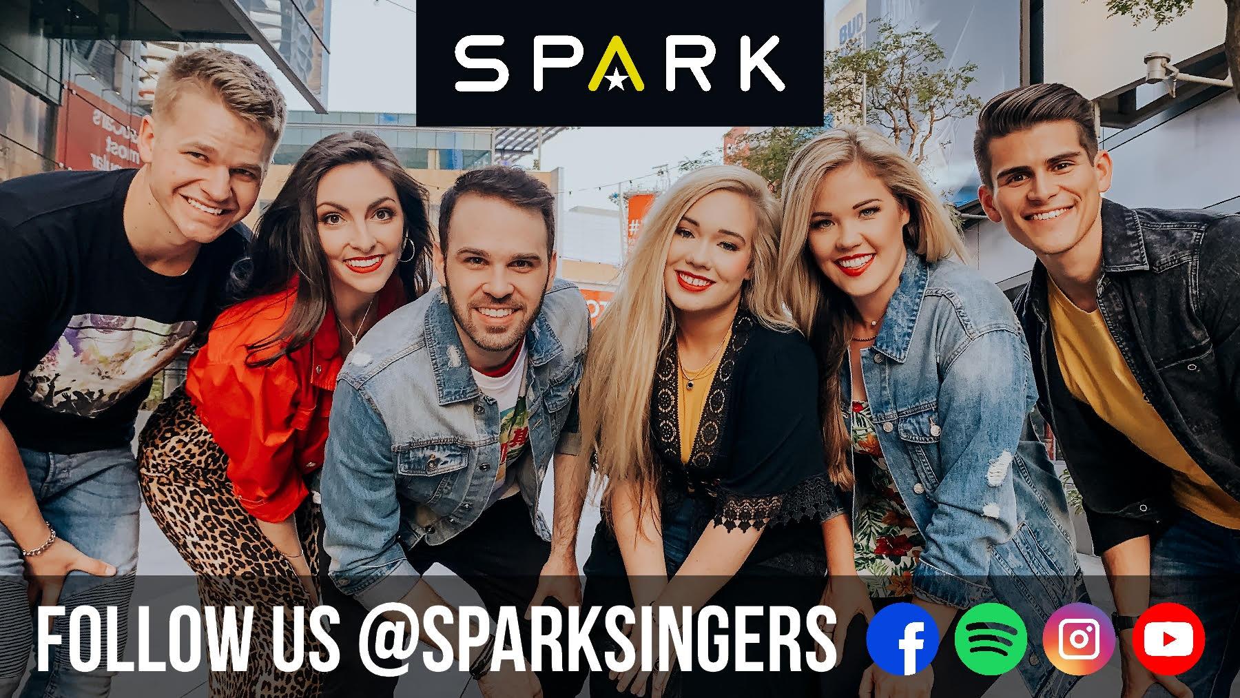 Follow Spark