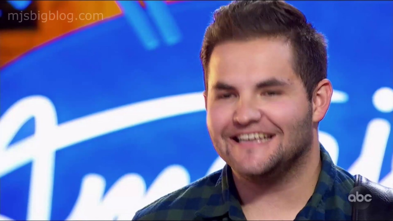 Jordan Moyes