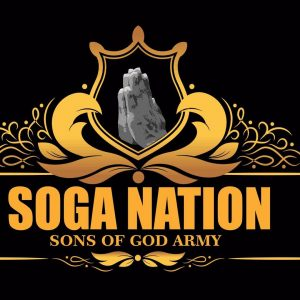 SOGA NATION