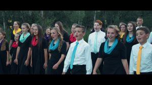Rexburg Children's Choir