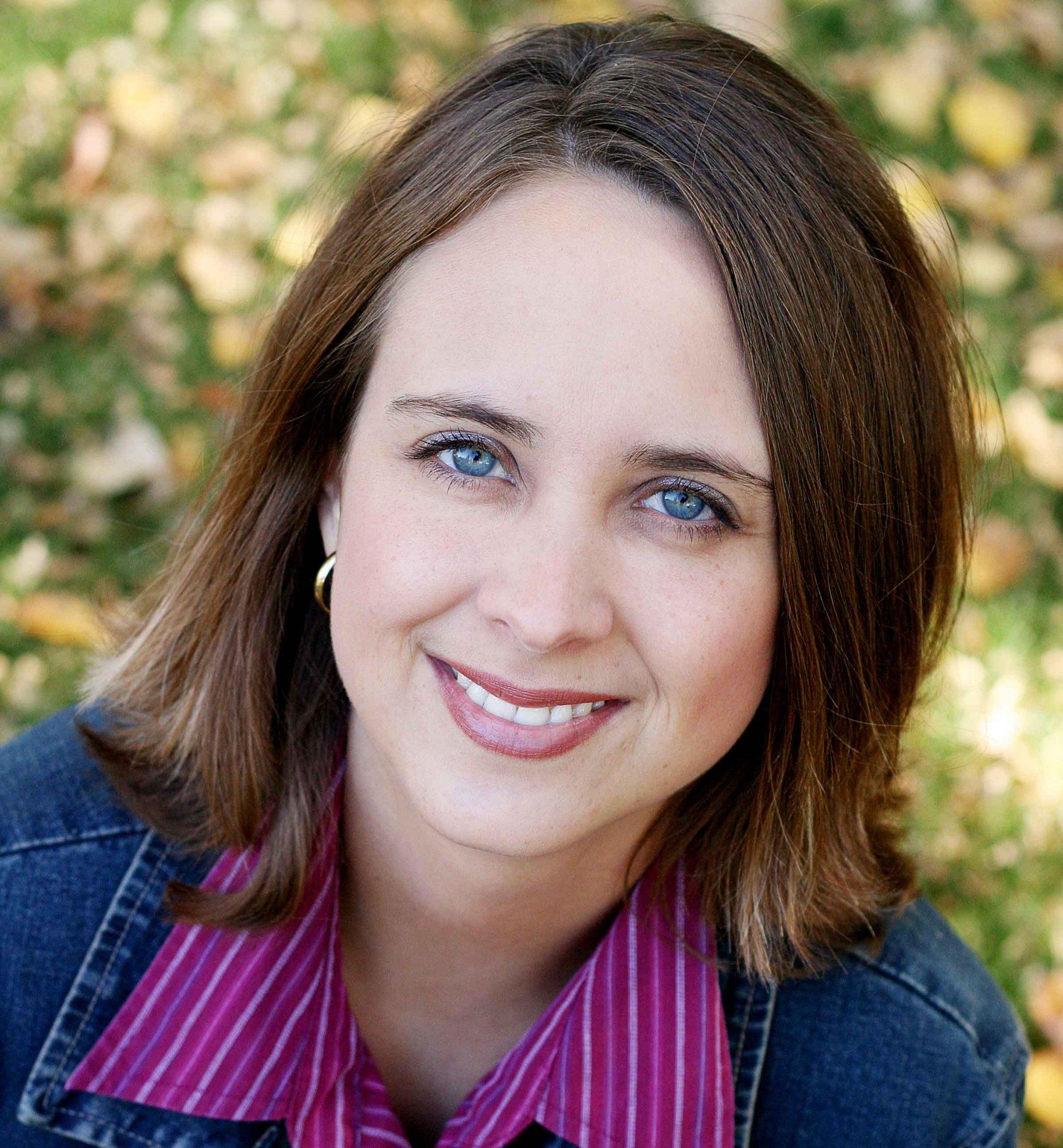 Sara Lyn Baril